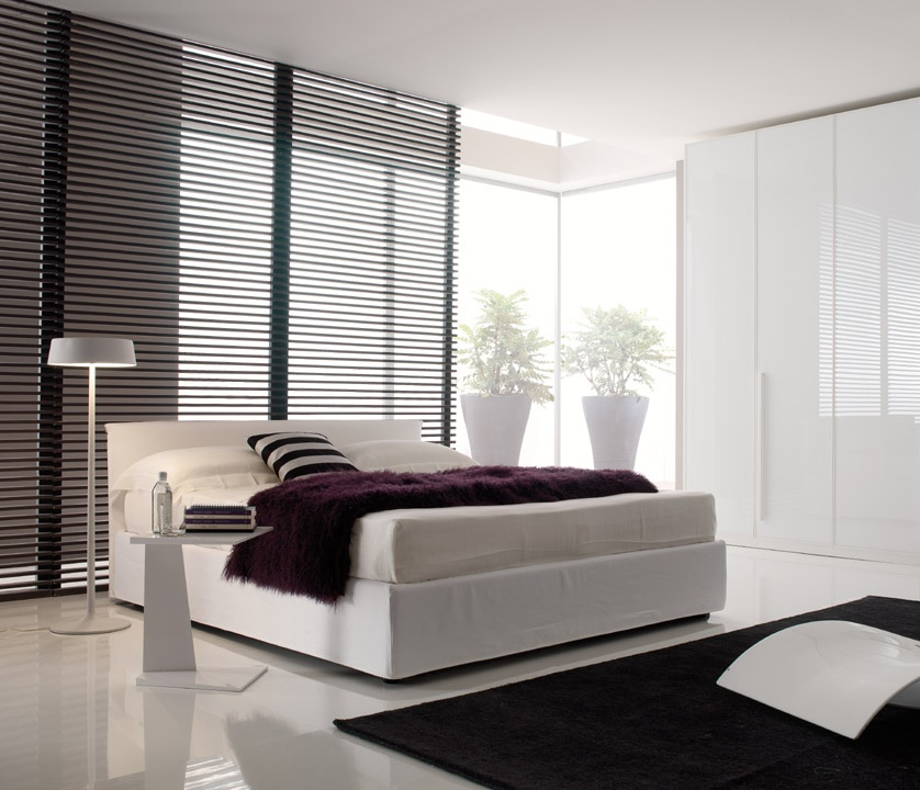 Camere Da Letto Gt Camere Da Letto Moderne Pictures to pin on ...